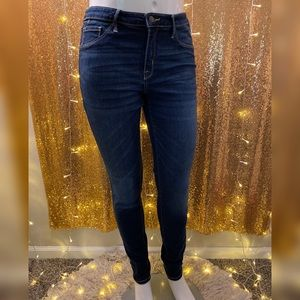 Mossimo🌻Mid Rise Skinny Jeans/Jeggings ✨